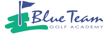Blue Team Golf Academy - Milano