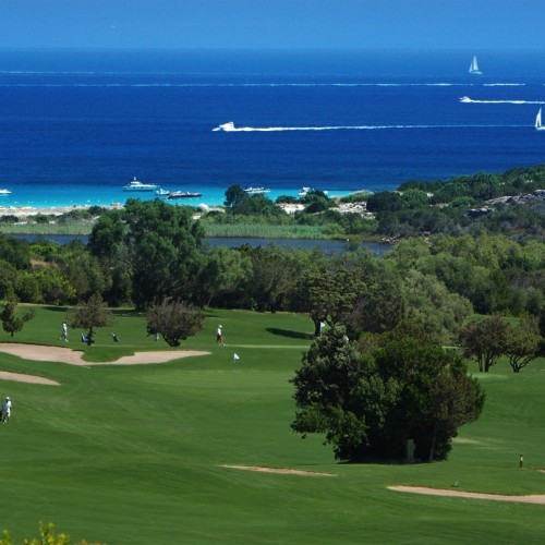 Pevero-Golf-Club-View-over-Pevero-Bay1